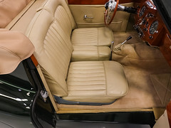 406529-045 (vitalimazur) Tags: 1953 jaguar xk 120