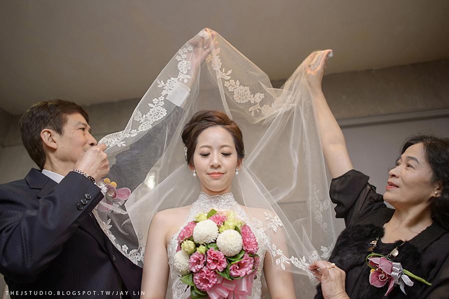 婚攝 青青食尚花園 婚禮紀錄 婚禮攝影 推薦婚攝  JSTUDIO_0031
