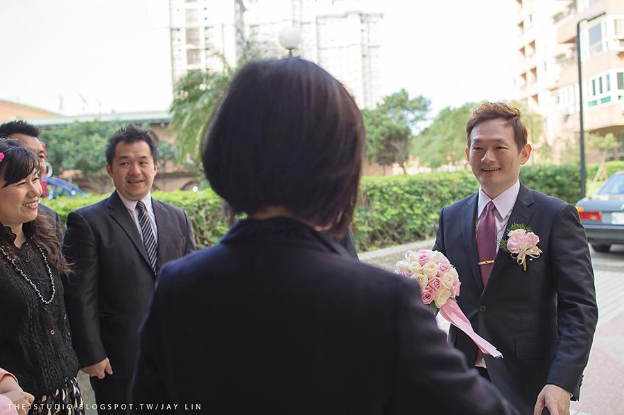 富基采儷 婚攝JSTUDIO_0057