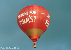 G-PIMM (pmccann54) Tags: