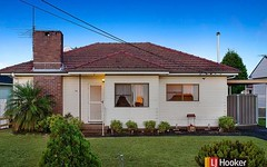 74 Morotai Road, Revesby Heights NSW