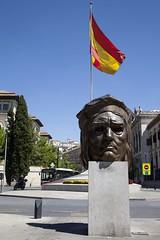 andaluzia (Jonatan Cunha) Tags: spain granada andaluzia alhambra alambra erasmus trip vacance travel
