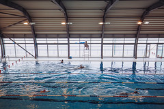 piscine-alfortville-0050 (vertmarine) Tags: 2016 alfortville centreaquatique centreaquatiquedalfortville clore couleur eau europe france horizontale iledefrance loisirs nage natation piscine sport valdemarne fr