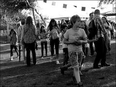 ManiFiesta  20160917_0547 (Lieven SOETE) Tags: 2016 manifiesta bredene belgium belgique diversity diversiteit diversit vielfalt  diversit diversidad eitlilik solidarity  solidaridad solidariteit solidariet  solidaritt solidarit  people  human menschen personnes persone personas umanit young junge joven jeune jvenes jovem reportage  reportaje journalism journalisme periodismo giornalismo  lady woman female  vrouw frau femme mujer mulher donna       krasnodar
