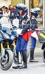 bootsservice 16 500718 (bootsservice) Tags: arme army uniforme uniformes uniform uniforms bottes boots riding boots weston moto motos motorcycle motorcycles motard motards motorcyclists motorbike gants gloves gendarme gendarmes gendarmerie nationale parade dfil 14 juillet bastille day champs elyses paris