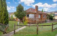 1 Greene Avenue, Ryde NSW