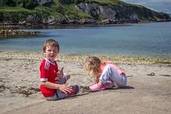 Portmuck (Fossie1) Tags: portmuck northern ireland uk jack sarah foster