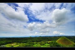 IMG_6603 (jlpvina) Tags: leovinaphotography canon eos 7d philippines bohol chocolate hills visayas pilipinas