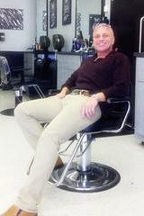 Last 12 Months-57 (johnwaynecampbell) Tags: gay haircut hair logo indiana anderson stylist hairstylist fohawk hilights clippercut salonbarberstylisthairblowdryergaycosmetologistshearsindianacoolhot