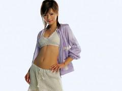 釈由美子 画像98