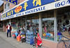 Best Buy Vancouver (D70) Tags: canada up retail vancouver toys bc housewares best 99 cents buy wholesale victoriadrive stationeries bestbuyvancouver 99centsandup housewarestoysstationeries