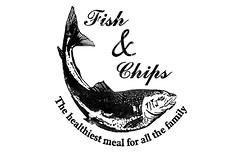 Healthiest ? (fujinliow) Tags: sea food fish english photoshop chips seafood cod fishandchips mackrel plaice englishness gh2 englishcuisine fujinliow liowfujin englishdelight