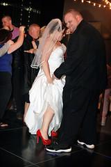IMG_5051a (Mindubonline) Tags: wedding garter tn nashville tennessee ceremony marriage reception bouquet nuptials vows mindub mindubonline timhiber