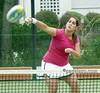 "Estefania 3 Open 3 femenina Real Club Padel Marbella abril • <a style=""font-size:0.8em;"" href=""http://www.flickr.com/photos/68728055@N04/7149192091/"" target=""_blank"">View on Flickr</a>"