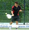 """Cayetano Rocafort Open 2 masculina Real Club Padel Marbella abril • <a style=""""font-size:0.8em;"""" href=""""http://www.flickr.com/photos/68728055@N04/7149205953/"""" target=""""_blank"""">View on Flickr</a>"""