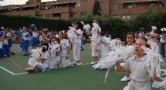 colegioorvalle-fiesta12 (125)