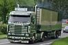 HE Payne Scania R143m 'Centurion' J  9 RWH (truck_photos) Tags:
