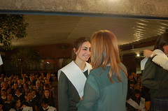 orvalle-fiesta2bach (5)