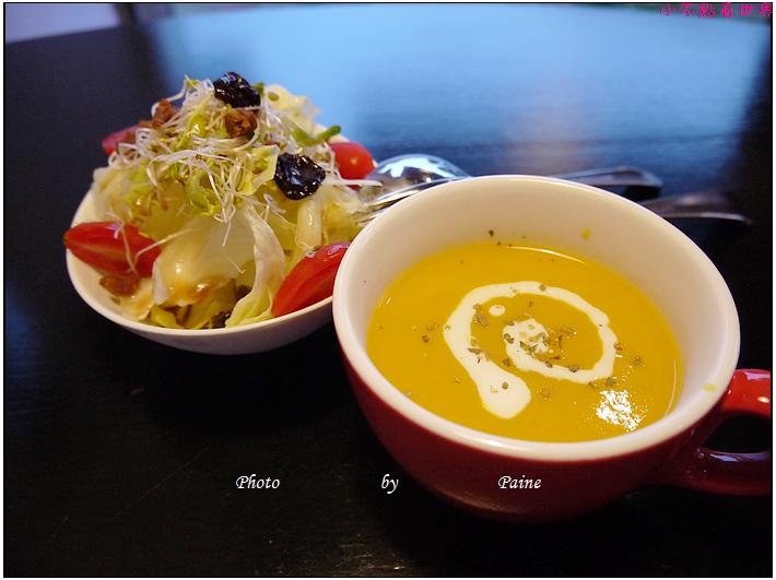 新店仨創意pasta (13).JPG