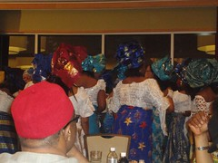 Mbano Women Doing Their Dance (chiedozie9) Tags: world africa road street sky people usa hot west cars window niger clouds america port austin river hotel dallas spring highway texas village state african south sub united country north may houston continental delta villages lagos east rivers convention nigeria tropical government aba local states cultural imo harcourt ibo yoruba abia 2011 orlu saharan calabar igbo owerri onitsha efik umuahia 9ja igbos anambara orodo mbano obollo