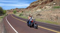 Rockville #1 - Utah - May 2012 (escailler arthur) Tags: road light sky panorama usa sun house home nature utah free bluesky northamerica woodenhouse rockville oliviervancayzeele vancayzeele mygearandme
