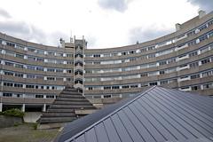 Faculté des Sciences