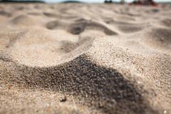 Plum Island (ctanner999) Tags: beach zeiss sand focus general grain pebbles f2 manual manualfocus ze newburyport plumisland 25mm 252 newburyportma canon5dmarkii distagont225 zeiss25mmf2 zeiss25mmf20