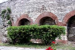 100520031c Istanbul - Samatya Kalesi (galpay) Tags: canon turkey eos trkiye istanbul turquie trkei kale turquia 2010 turqua turchia     samatya  450d  esinti 100520  galpay