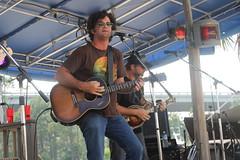 LuLuPalooza 2012 064