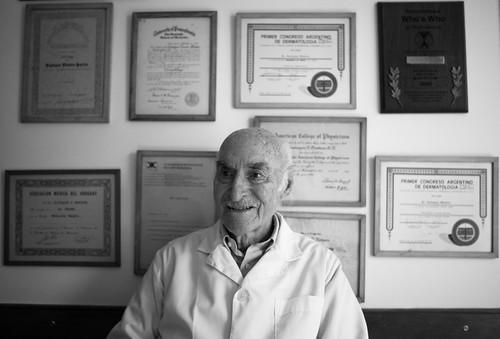 Dr. Eustaquio D. Montero | Dermatologo | 120529-1610-jikatu
