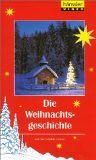 #7: Die Weihnachtsgeschichte [VHS] (san2008k) Tags: die 7 vhs weihnachtsgeschichte