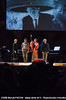 """[Live] Quatuor Helios / Club John Cage / Les Dominicains Guebwiller / 05.05.2012 • <a style=""""font-size:0.8em;"""" href=""""http://www.flickr.com/photos/30248136@N08/7352872354/"""" target=""""_blank"""">View on Flickr</a>"""