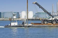 r_120516117_kull_a (Mitch Waxman) Tags: newyorkcity tugboat statenisland killvankull gabbylmiller