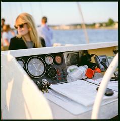 I Was On A Boat (robblr) Tags: color 120 6x6 film sailboat analog zeiss mediumformat 50mm dc washington kodak hasselblad dcist portra schooner canoscan f4 160 distagon americanspirit 500cm 8800f dcsail robbhohmann