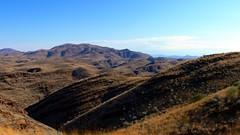 Namiba (tor-falke) Tags: africa landscape afrika landschaft namibia africalandscape torfalke flickrtorfalke