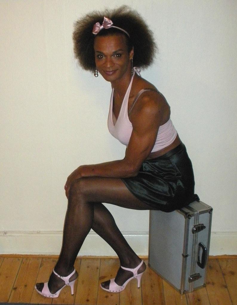 transseksuel escort gay escort