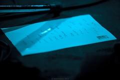 a classic education (.A+) Tags: classic rock education italia live centro dal 15 concerto emilia musica indie bologna luci antonio 06 festa birra notte batteria vivo 2012 cantante sena repubblica chitarrista batterista indipendente bolognetti
