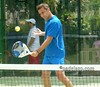 """Victor Almirall 4 padel 2 masculina torneo cristalpadel churriana junio • <a style=""""font-size:0.8em;"""" href=""""http://www.flickr.com/photos/68728055@N04/7419160298/"""" target=""""_blank"""">View on Flickr</a>"""