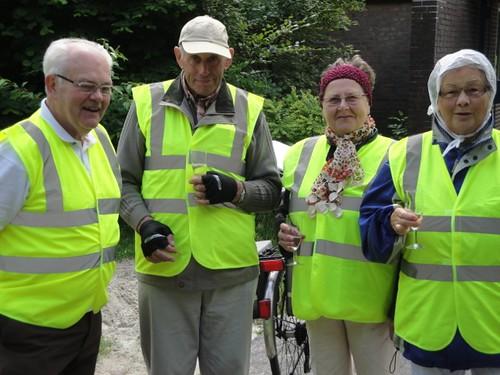 2012 fietsvakantie in Dwingeloo 172