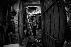 "(Keith Kwok) Tags: candid snapshot streetphotography snap urbanlife shamshuipo snapphotography streetsnap livinginthecitycity ""深水埗"