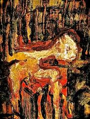 6351288187_a794c3d088_b ref.*x (THE ART OF STEFAN KRIKL) Tags: illustration originalart abstractart modernart paintings illustrations drawings prints monotypes expressionistart theartofstefankrikl