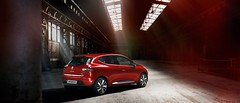 New Renault Clio // Nouvelle Renault Clio (Renault official) Tags: new de design energy den version engine style clio double renault identity engines automatic clutch connected dual van edc brand tablet laurens range iv 90 plaisir renaissance technologies nouvelle transmission dci styling sensuel acker bote innovations tactile 4me automatique motion tablette cylindre tce gamme gnration conduite fourthgeneration quatrime threecylinder rlink embrayage