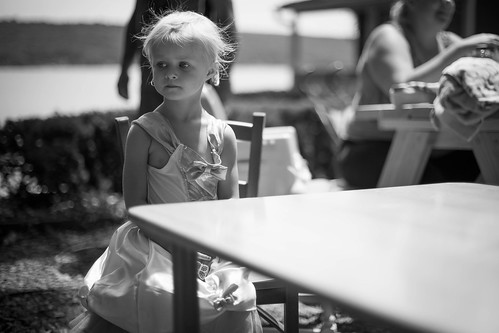 little girl (1 of 1)