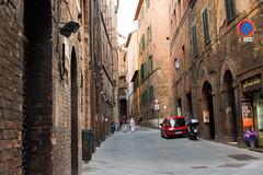 Siena (CamelKW) Tags: italy unesco worldheritagesite tuscany siena italy2012
