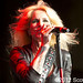 7534882536 3e3c20ce3c s Lita Ford   07 07 12   DTE Energy Music Theatre, Clarkston, MI