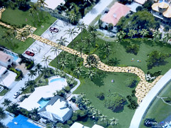 Vista Park- proposed changes (tombarnes20008) Tags: park public design florida atlanticavenue fortlauderdale proposal 2012 redesign vistapark lauderdalebeach centerdrive seatower jukly northoceanboulevard 2840northoceanboulevard