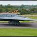 B-2A Spirit '82-1068'