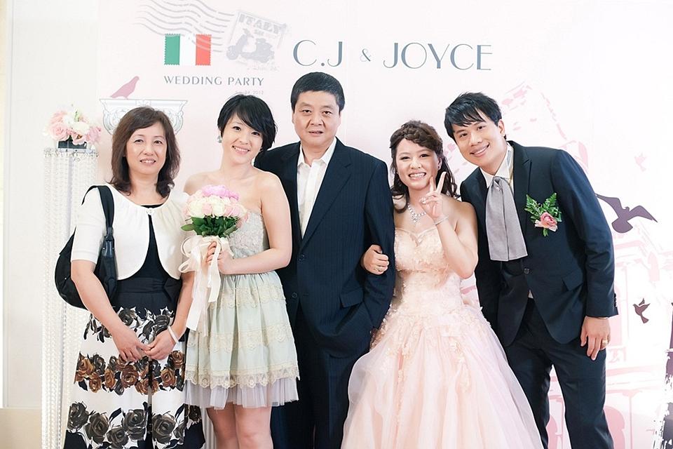 CJ+Joyce-blog-097