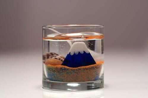 日馬富士 画像20