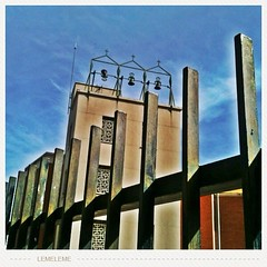 #creativejuly22 (Mar Sanz Bernal de Guadalajara) Tags: fotoshechasconmovil capturedimages creativejuly2012 flirkespaolgrupo sensibilidadysencillez loveouteearth